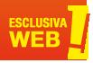 esclusiva-web