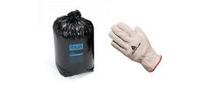 Igiene, sicurezza e catering