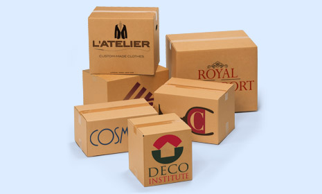 dad0c7b48d Imballaggi Personalizzati e su Misura - Rajapack