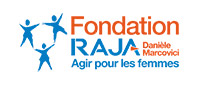 RAJA Fondation