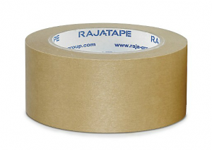 nastri adesivi in carta e nastri adesivi in carta gommata