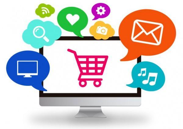 I dati eCommerce Rajapack