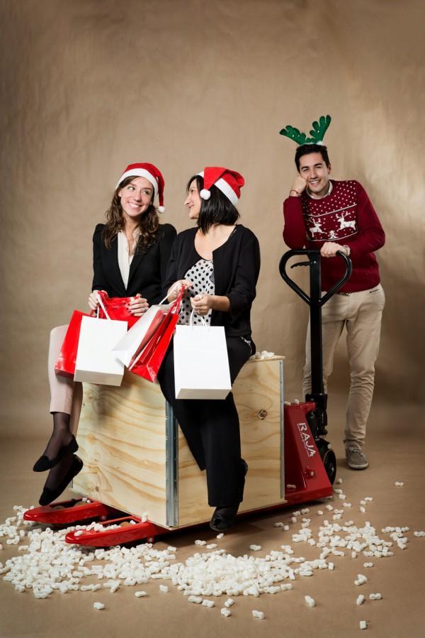Buon Natale da Rajapack