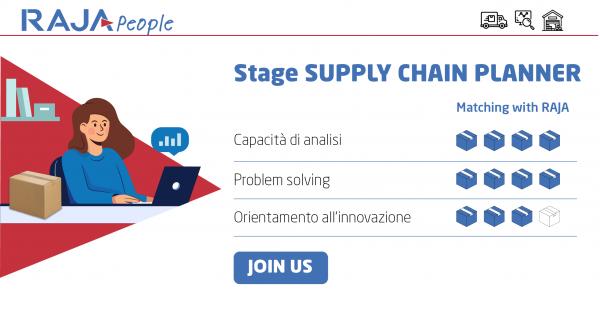 Supply Chain Planner-01